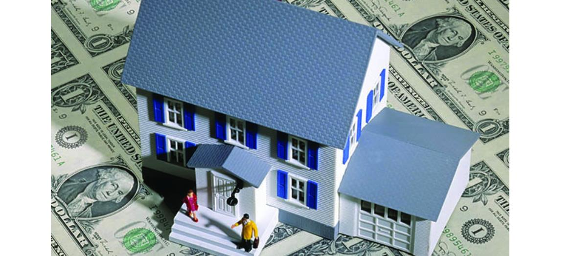 Ministry To Propose Sales of Homes To Foreigners Be Conducted in US Dollars