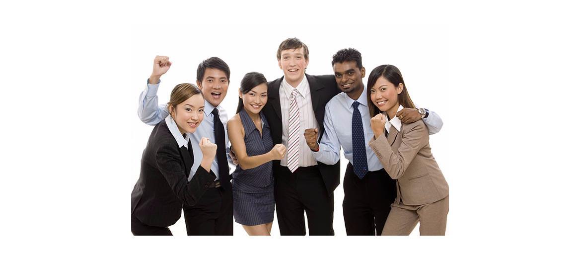 Rahim & Co International Sdn Bhd joins LeadingRE network