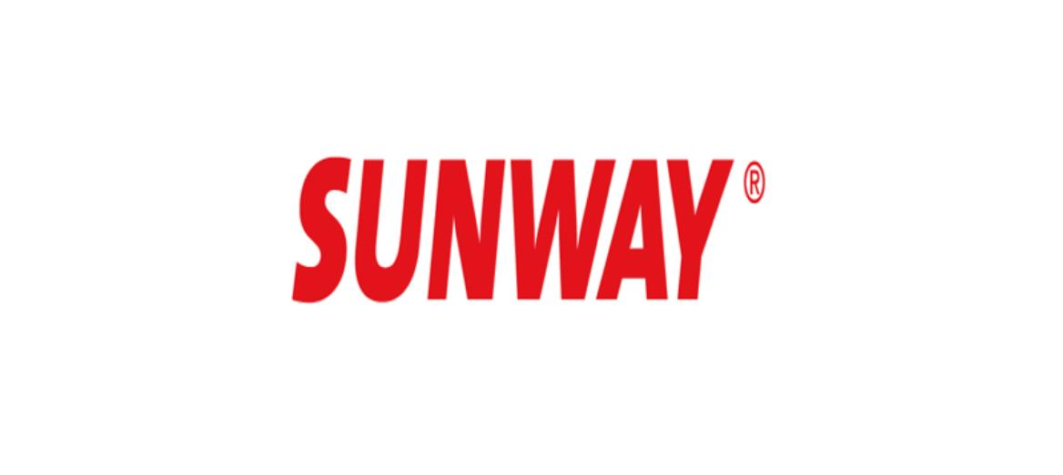 Sunway Bhd voted best Mid-Cap company