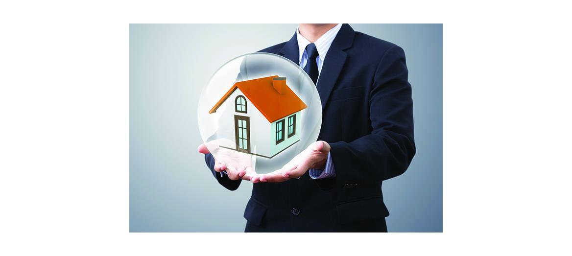 Desa Kudalari condominiums could make history