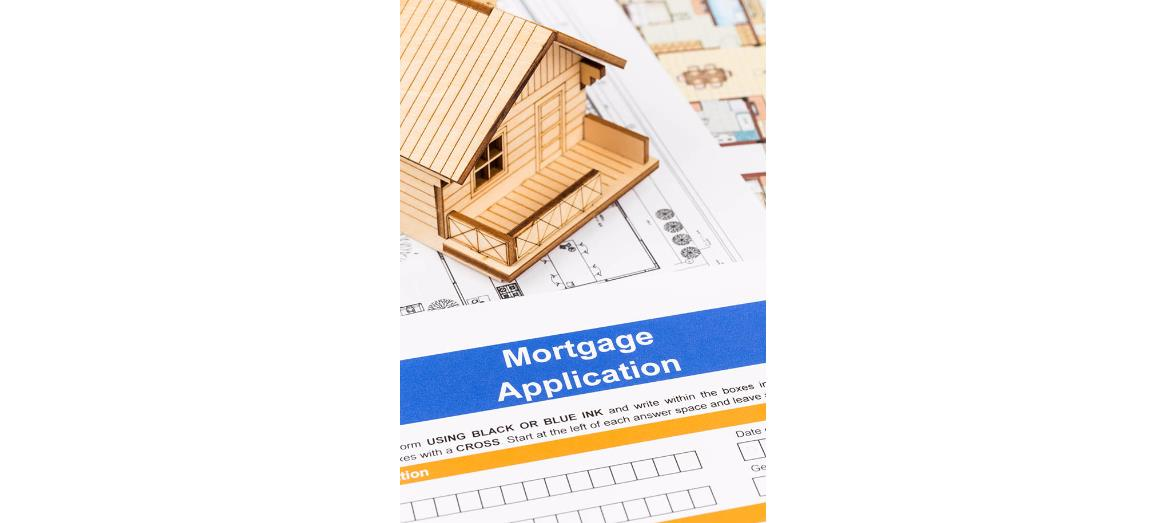 The Association of Banks in Malaysia (ABM) denies REHDA''s claims on high housing loan rejections