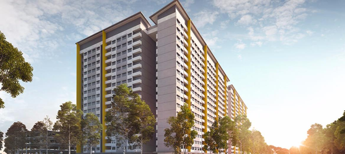 Sime Darby To Build 4,000 Affordable Homes Under Rumah Selangorku