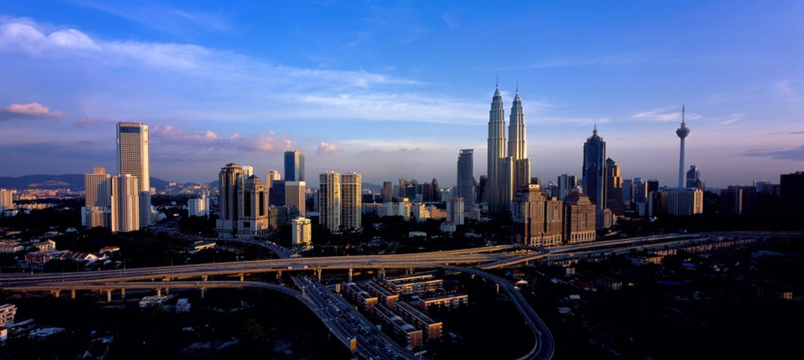 KL Structure Plan 2020 Not Cancelled, says Federal Territories Minister