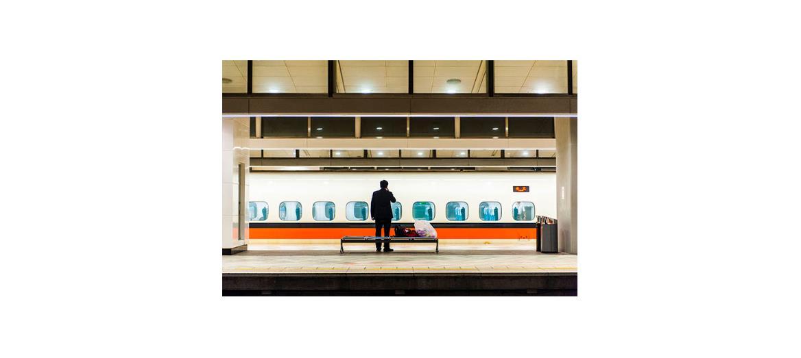 LRT: Kelana Jaya line extension to open as scheduled on June 30