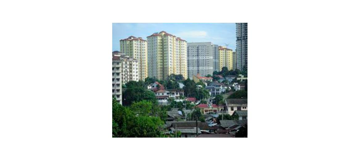 FOMCA Supports NUBE''s interest-free housing loan proposal