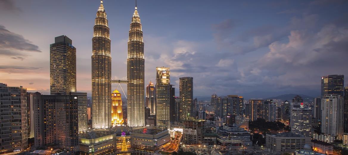 Datuk Seri Johari: Developers Should Build More Affordable Houses