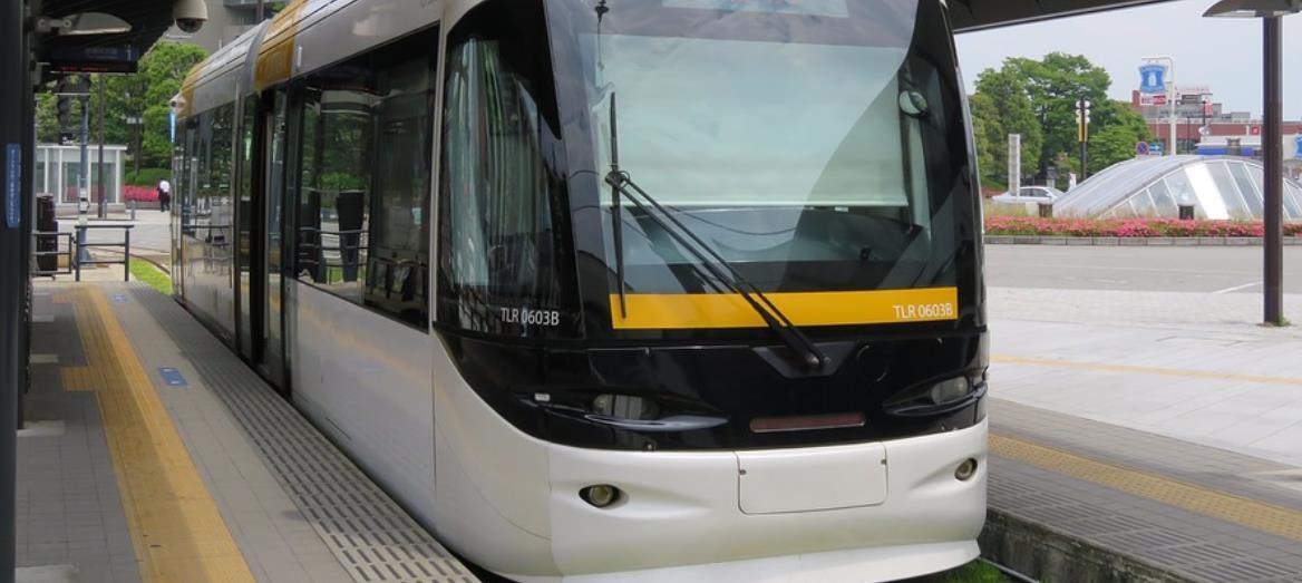 WCT Holdings Bhd Gets RM186 million Rail Job