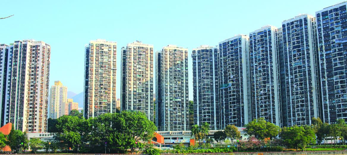 Strata Management Act 2013: Still Lacking Awareness