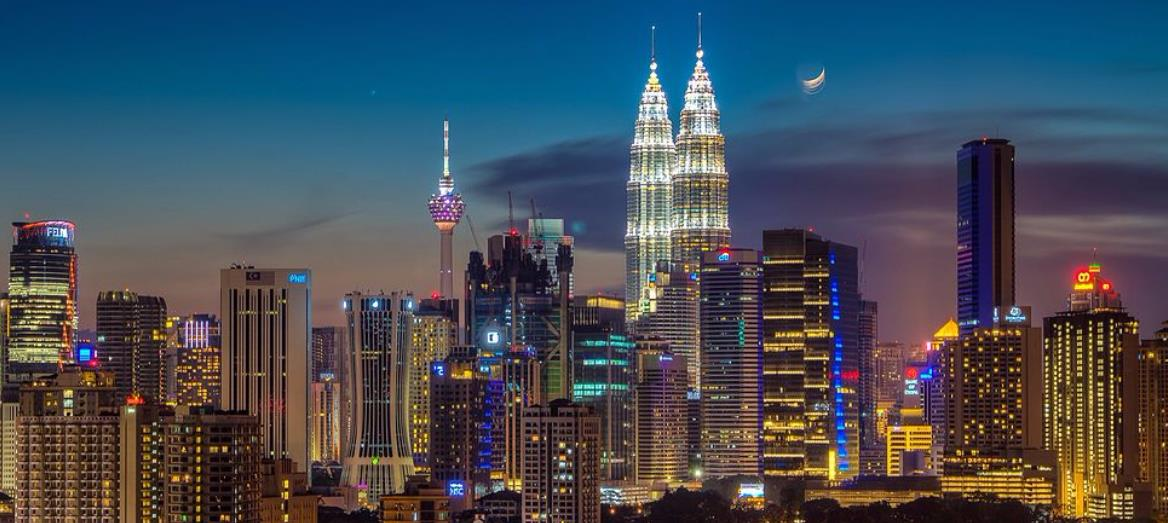 Ekovest Buys Land In Kuala Lumpur For EkoQuay Project