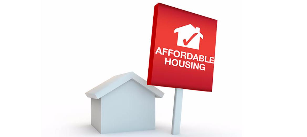 Government To Build More Affordable Housing In Federal Territories