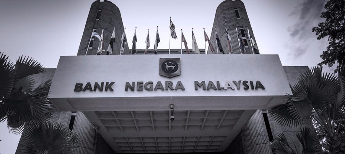 Bank Negara Malaysia''s Lending Policies: How Do They Affect You?