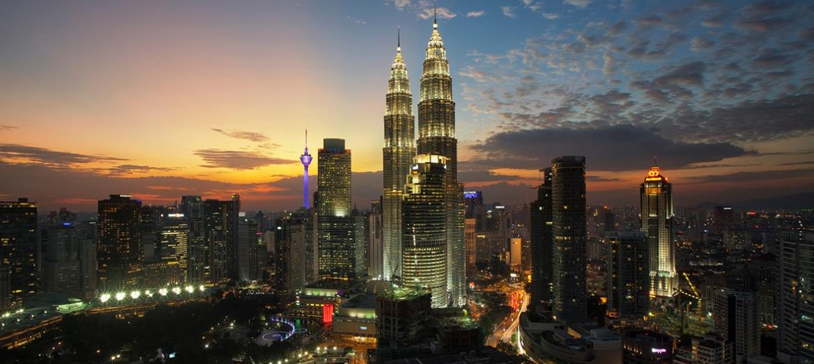 China''s Wanda Group Interested In Bandar Malaysia