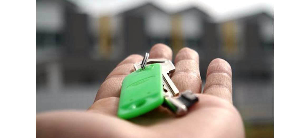 Negeri Sembilan''s Property Market Is Quietly Confident