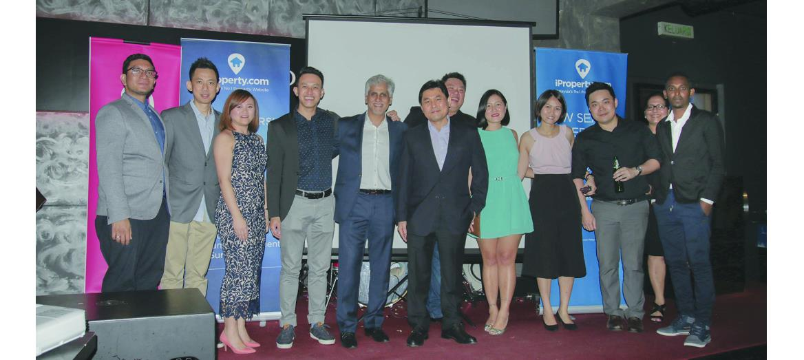 Penang's Mingling Night: Looking Ahead To The Future
