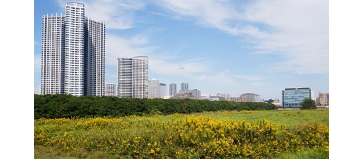 Selangor Dredging''s Associate Firm Buys Land In Singapore for RM223.2 Million
