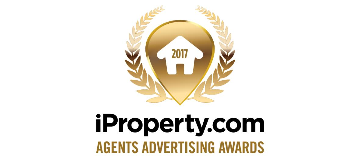 The 2017 iProperty.com Agents Advertising Awards Is Set To Recognise Real Estate Professionals And Agencies