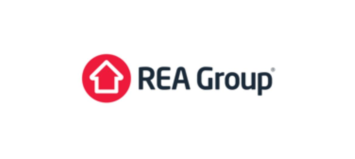 Elara Technologies And REA Group Integrate Indian And International Online Real Estate To Uncover The World's Property Market