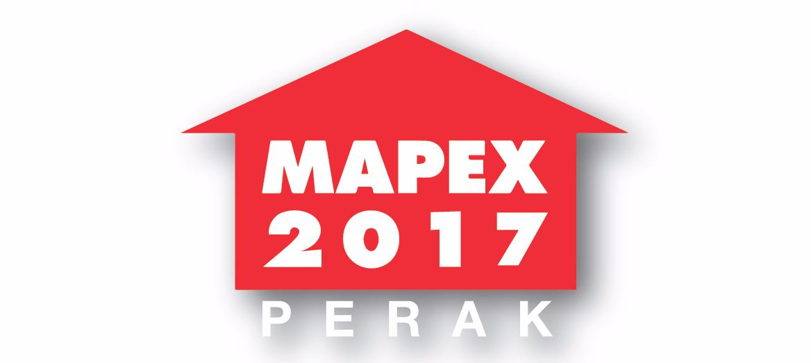 REHDA Perak launches one of the largest property Expo in Ipoh