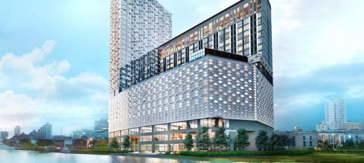 Hatten Land Unveils SATORI, Melaka's First WellnessThemed Mixed Development