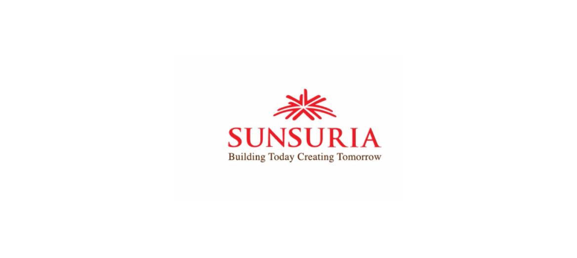 Sunsuria's Maiden KL Development Project