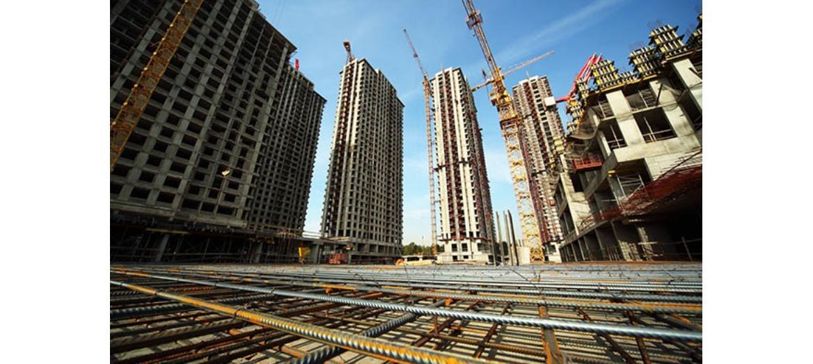 Fajarbaru Receives RM101.3 Million Contract From TYL Land & Development