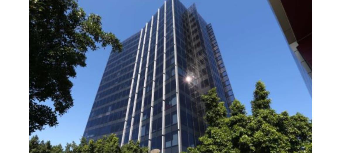 KUALA LUMPUR real estate times Q1 2017