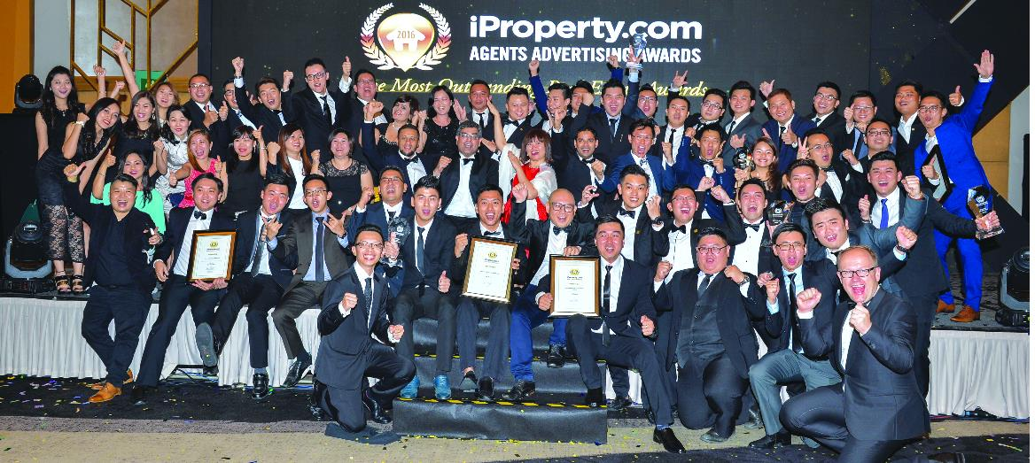 iProperty.com AAA 2017: Who will take the crown?