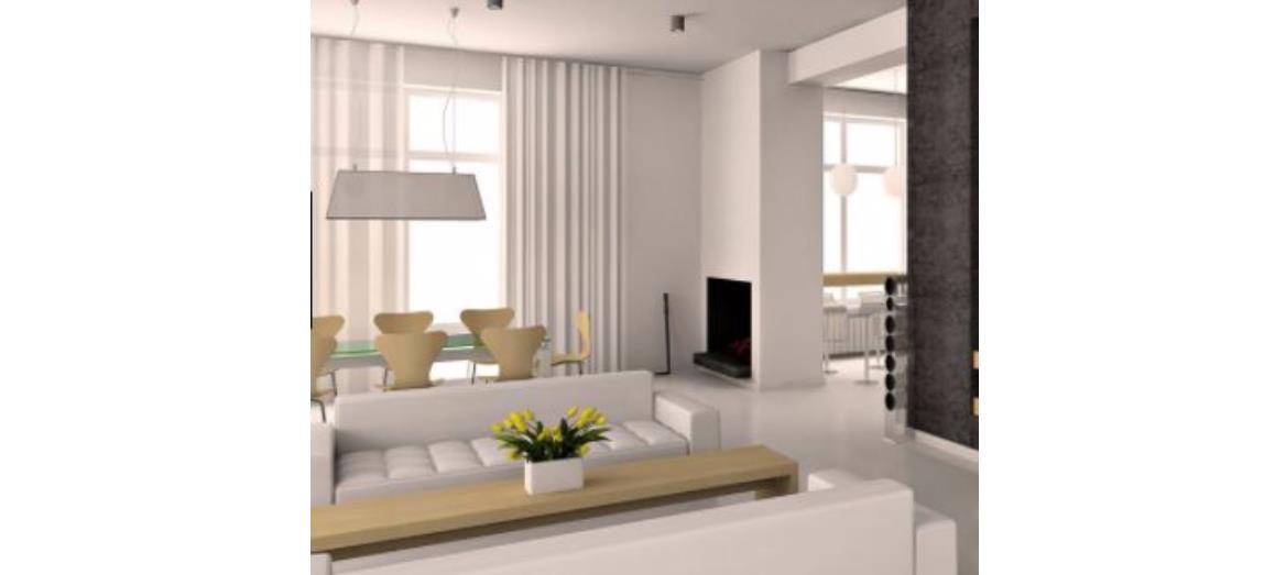 Boost your rental value with smart interior design hacks