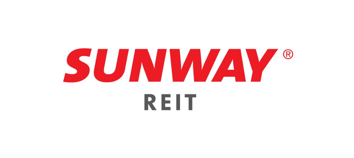 Sunway REIT Proposes to Acquire Mixed-Use Sunway Clio Property to Capitalise on the Business Synergies of Our Assets Portfolio in Sunway City