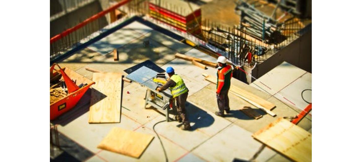 Construction Industry On Track To Achieve 50% IBS Adoption By 2018