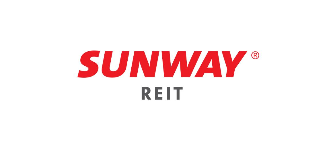 Sunway REIT Registered A Moderate Net Property Income Growth Of 4.0% For The Financial Year Ended June 2017
