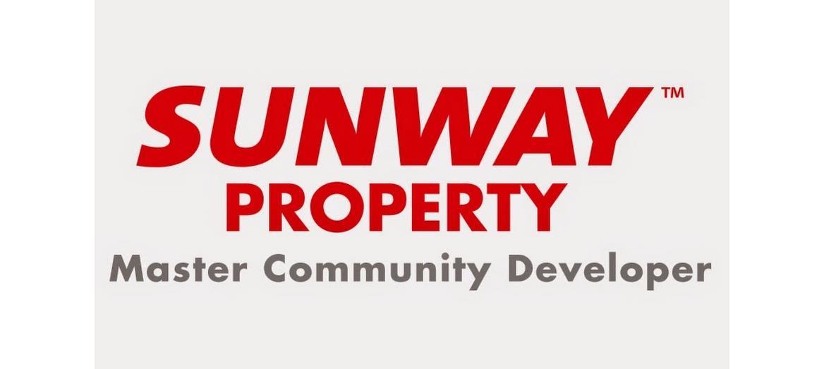 Sunway Acquires 5th Tod-Focused Landbank In Wangsa Maju, Plans Developments Worth RM5.5 Billion In Total