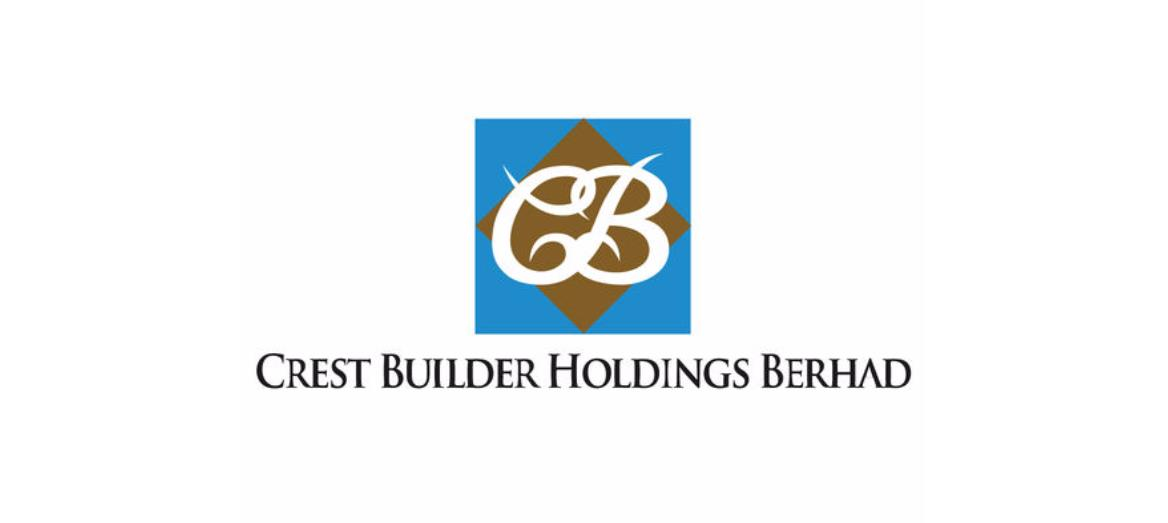 Crest Builder Profit Doubles To RM7.7M For Q2FYE2017