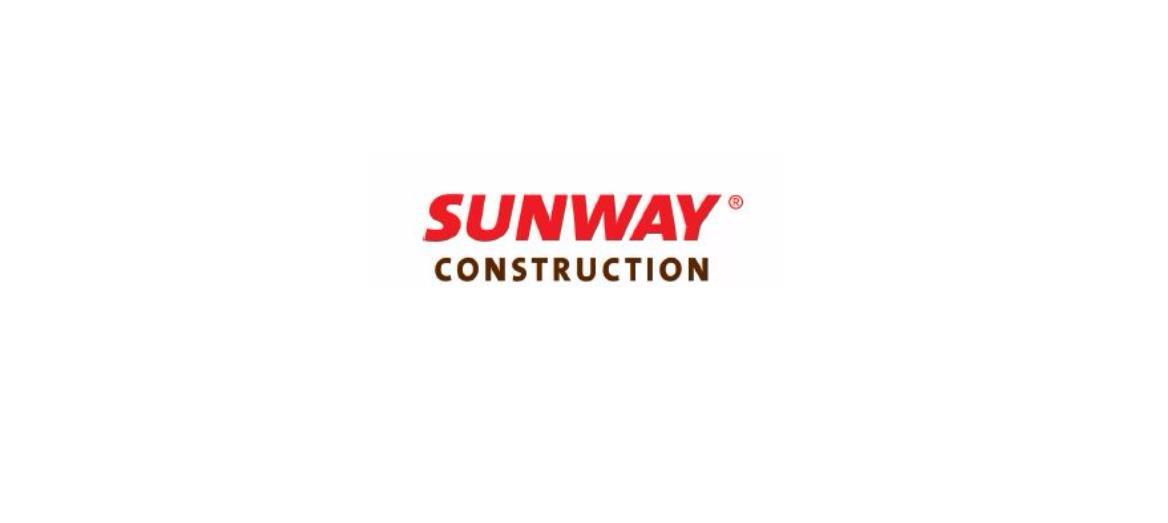 SunCon Construction Segment Records Steady Progress And Better Margins