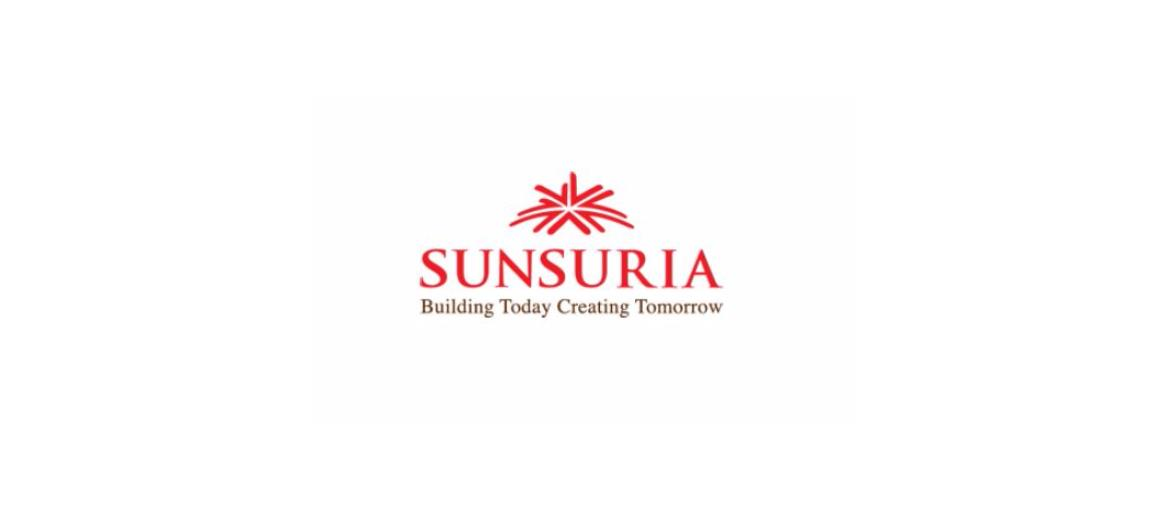 Sunsuria''s Q3 Net Profit Increased 373% Year-On-Year