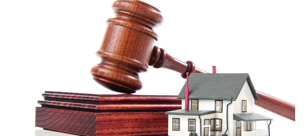 5 Reasons to Consider Property Auctions