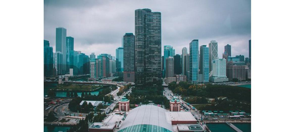 Damansara Heights in Lonely Planet''s list of 10 coolest neighbourhoods