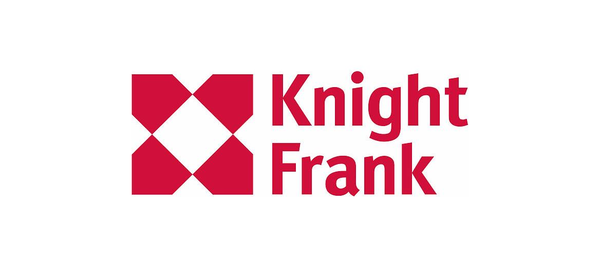 Knight Frank Asia-Pacific prime office rental index Q2 2017