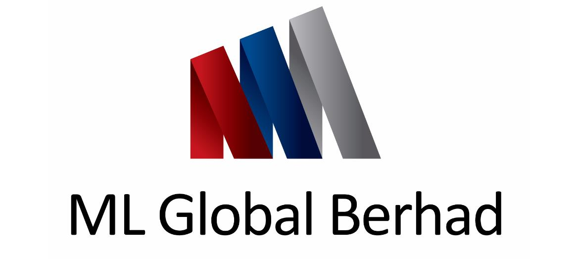 Analyst Report from RHB on the overall performance of ML Global Berhad