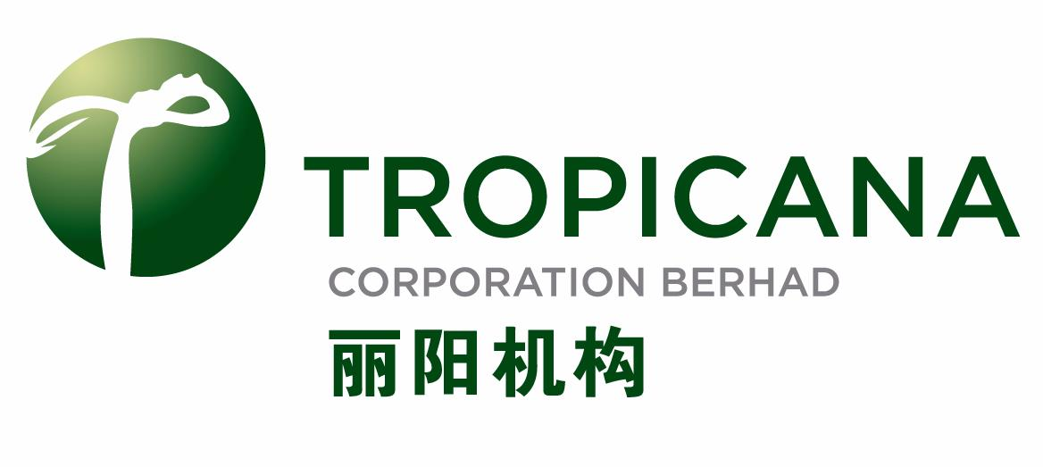 Tropicana announces retirement and resignation of GCEO