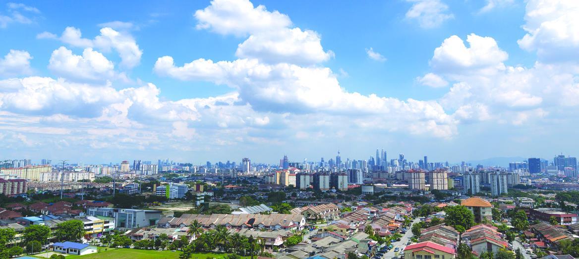 Land feasibility study framework