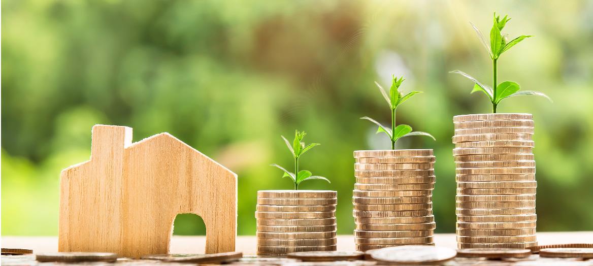 10% jump in sales of pricier homes in Iskandar Malaysia