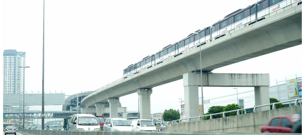 3 reasons why the LRT extension is a game-changer for Puchong