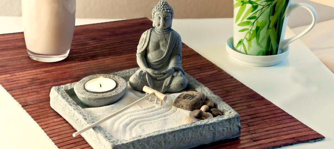 Feng Shui 101: A Beginner's Guide