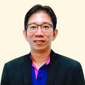 Charles-Tan kopiandproperty.com