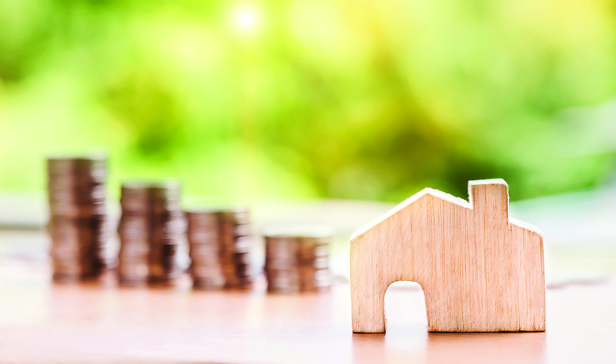Iexpert 17 Questions On Property Investment Answered By