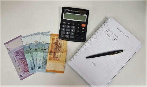 ringgit-home loan-OPR