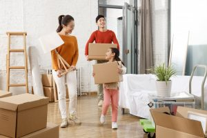 house malaysia affordability
