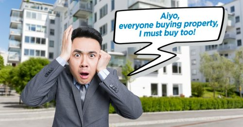 buy-property-malaysia-kiasu-meh