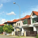 Beyond Iskandar: 5 Next Boom Towns in Johor Terrace Homes